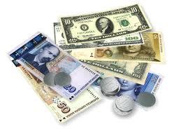 Curs valutar BNR
