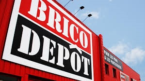 Program Brico Depot de Craciun si sfarsit de an
