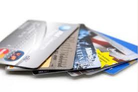 Card de Credit Standard