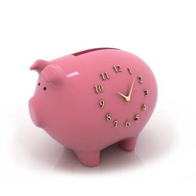 Dobanzi depozite bancare