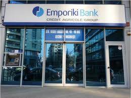 Emporiki Bank are o imagine noua pe internet
