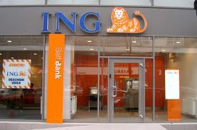 ING Bank renunta la creditele ipotecare in valuta