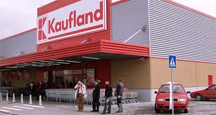 Program Kaufland de Craciun si sfarsit de an
