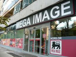 Mega Image a deschis in week-end un nou magazin in Bucuresti