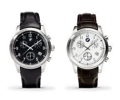Oferte si promotii ceasuri