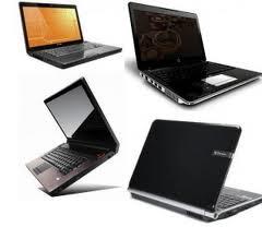 Oferte si promotii laptopuri