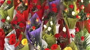 Oferte si Promotii la Flori