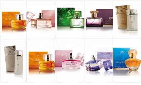 Oferte si Promotii parfumuri