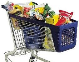 Oferte si promotii supermarket