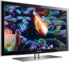 Oferte si promotii televizoare LED