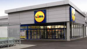 Program LIDL de Craciun si sfarsit de an